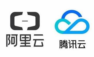如何卸载阿里云&腾讯云官方的监控软件服务?
