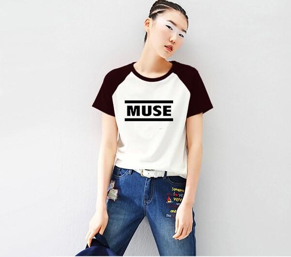 Muse Raglan 1