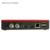 2016 Caliente de la Alta calidad S929Plus TOCOMFREE IKS + SKS sintonizador gemelo Envío + IPTV receptor de la TV para Suramérica