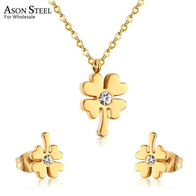 ASONSTEEL Flower Cubic...