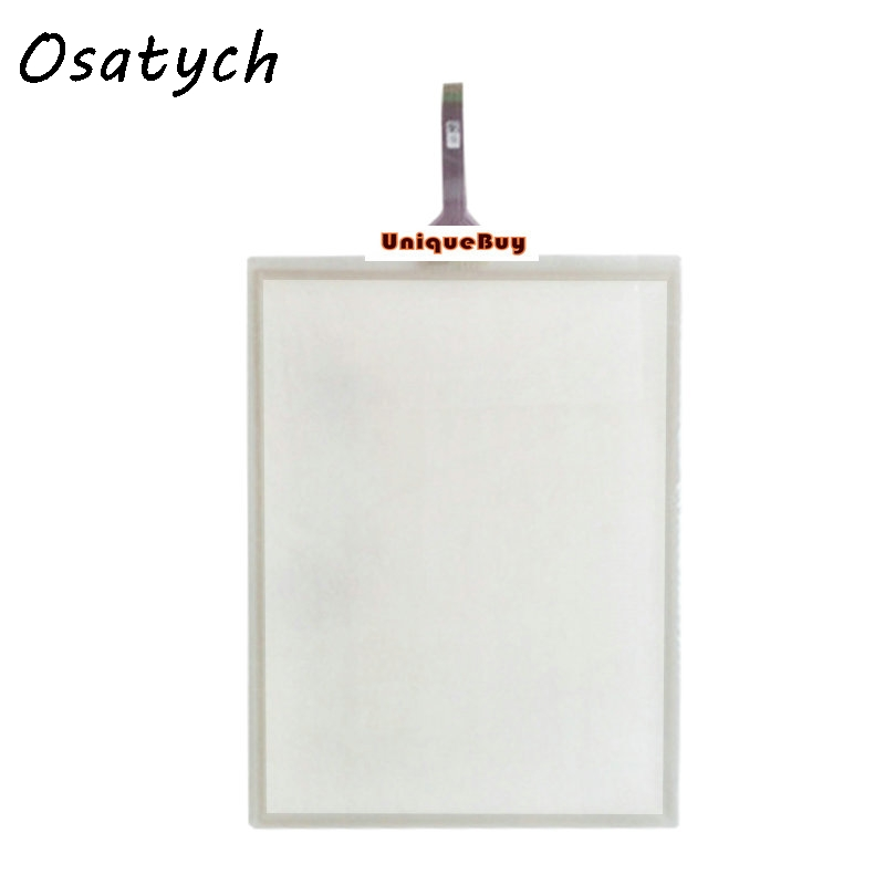 10.4'' 8wire for EA7-T10C EA7-T10C-C EA7-T10C-S Touch Screen Glass Digitizer Panel