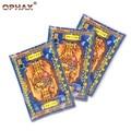 OPHAX 32 pcs/4 sacos Chinês herbal patch de alívio da dor ortopédico gesso artrite Reumatismo Gesso para dores nas articulações do corpo massageador