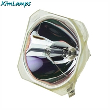 XL-2400 Projector Bulb for Sony KDF-E42A10 KDF-E42A11E KDF-E50A11,KDF-E50A12U KDF-42E2000 KDF-46E20 KDF-50E2010 KF-42E200A KF46