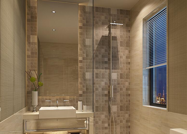 US $11.69 50% OFF|5M PVC Mosaik Wand papier Modernen Selbst klebe Tapete  Badezimmer Küche Wasserdichte Fliesen Aufkleber Vinyl Schlafsaal Wohnkultur  ...