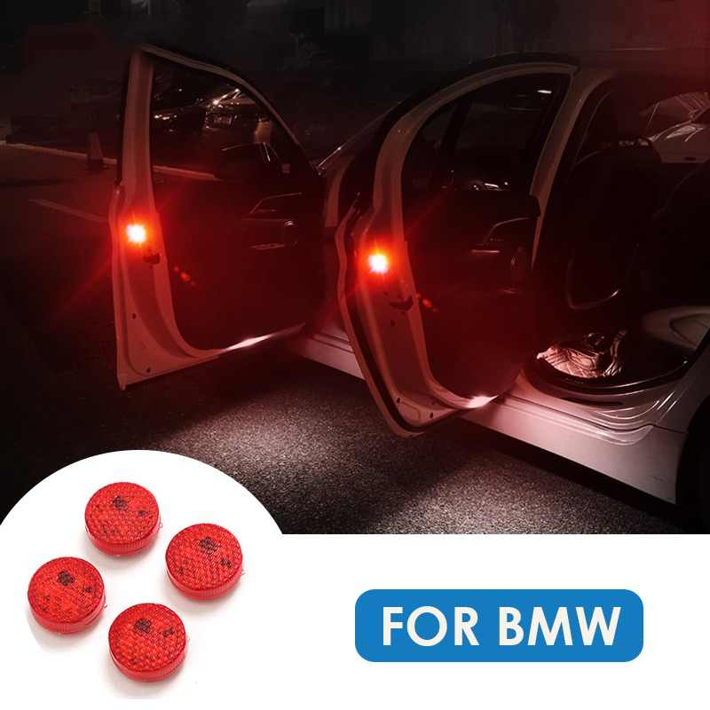 Detail Feedback Questions about VLAND Car Rear Light for BMW F35 F30