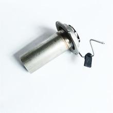 For 5KW Eberspacher Artronic D4 & D4S Heater Burner
