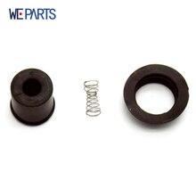 Car Ignition Coil Repair Kits For Chrysler v6 v8 56028138af/56028138ab/56028138ad new car ignition coil repair kits for peugeot citroen hyundai mb454g 245312 9800251580 9674680380 29010292 v29010292 gn10654