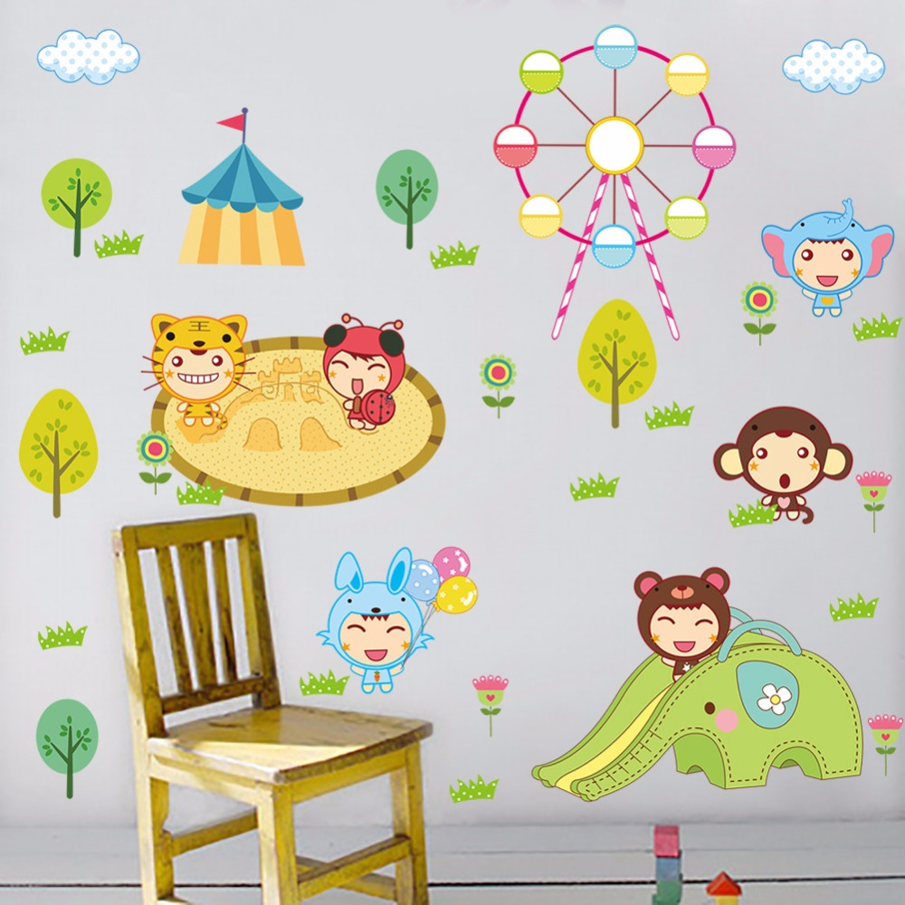 Fine Wall Art Girls Room Photos - The Wall Art Decorations ...