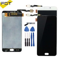 For UMIDIGI C Note 2 LCD Display Screen 100 Brand New Tested High Quality Replacement LCD