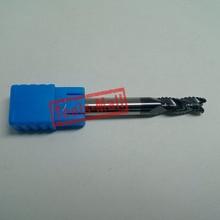Router 1pc bits 6mm