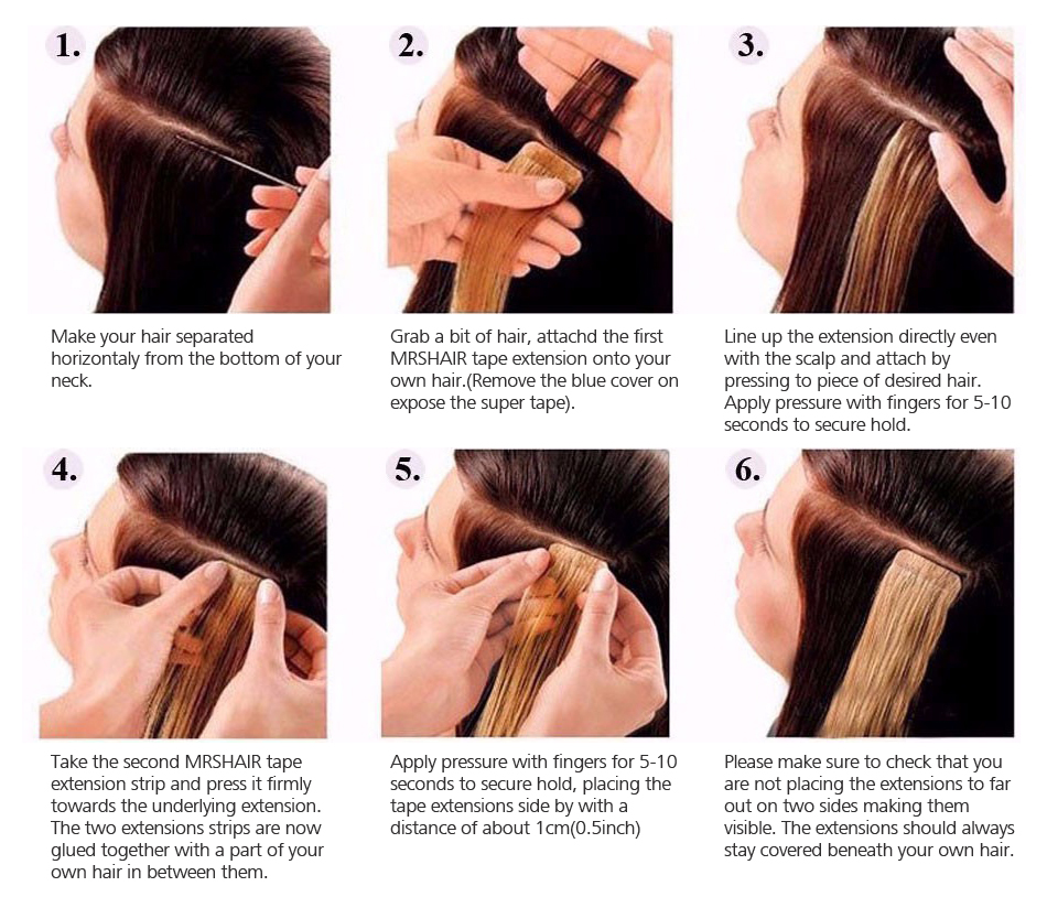 4-how-to-wear-1