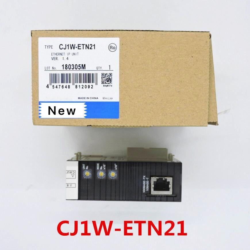 1 year warranty New original  In box   CJ1W-ETN21  CJ1W-EIP21  CJ1W-CLK23  CJ1W-DRM21  CJ1W-PRM211 year warranty New original  In box   CJ1W-ETN21  CJ1W-EIP21  CJ1W-CLK23  CJ1W-DRM21  CJ1W-PRM21