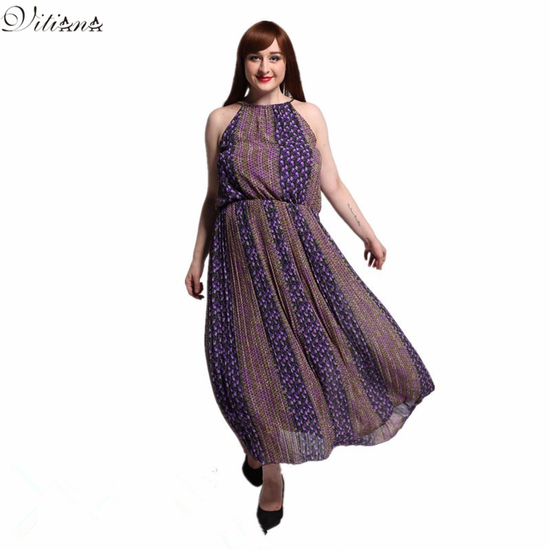 Classy Dresses Women Promotion-Shop for Promotional Classy Dresses ...