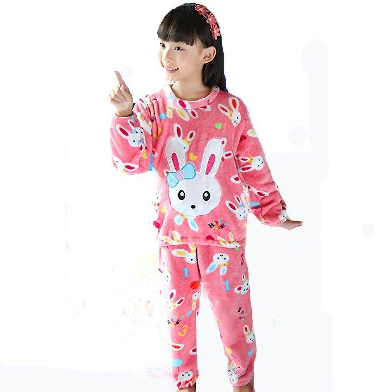 Online Get Cheap Fleece Girls Pajamas -Aliexpress.com | Alibaba Group