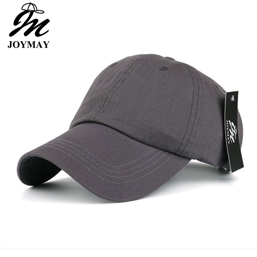 New Arrivals Cotton Solid color Baseball Cap Vintage Casual Hat Snapback Adjuatable Baseball Caps Brand New For Adult B336 sute arrivals warm winter baseball cap men brand snapback solid bone baseball mens winter hats casual hat adjuatable brand