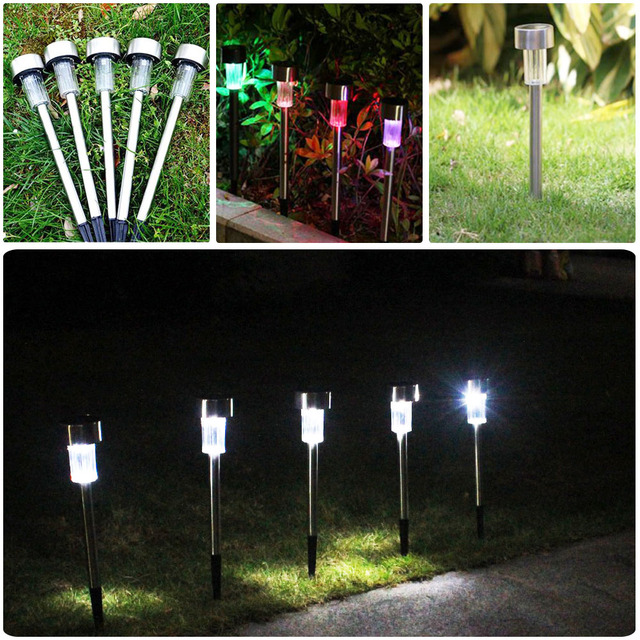 light outdoor china powered lights led power fence solar oblemysllovw product wall garden security smart
