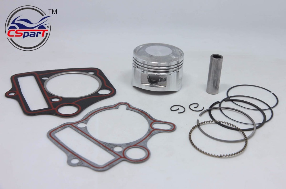 MAHLE PENTON SACHS ELCO PISTONS  AVAILABLE