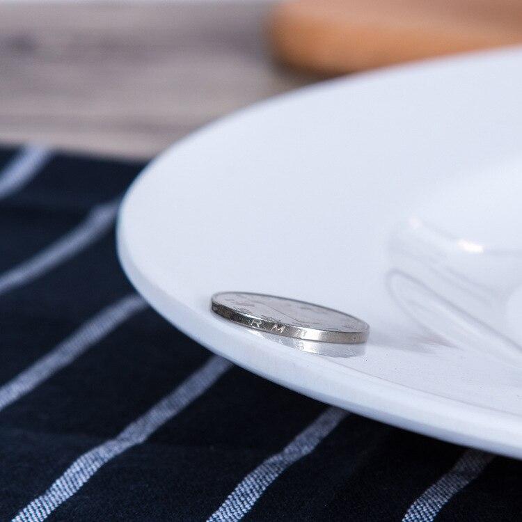Geschirr Küche Esszimmer & Bar Geschirr & Platten Verdicken platte ...