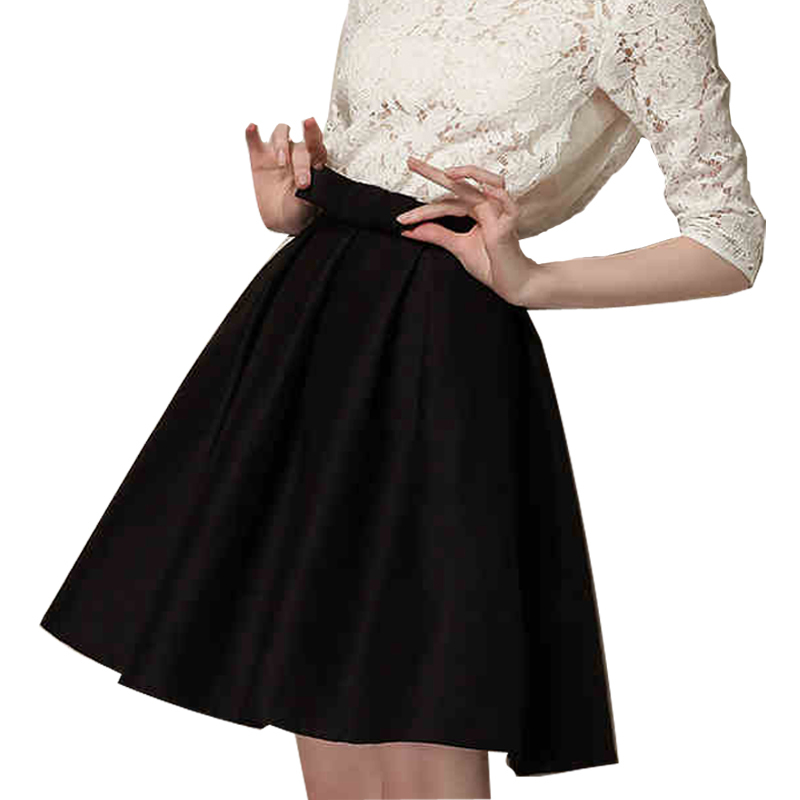 Popular Black Bow Skirt-Buy Cheap Black Bow Skirt lots from China ...
