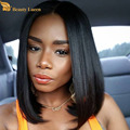 Malaysian Straight Hair With Closure Malaysian Virgin Hair With Lace Closure 4 Bundles Human Hair Weaves With Closure Sale