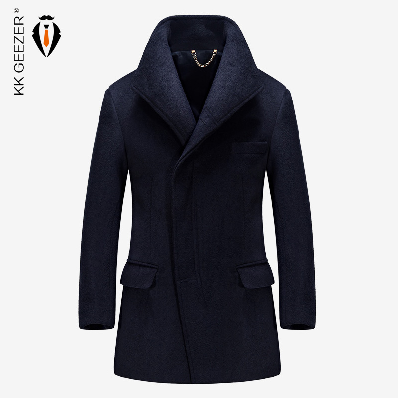 Women's Duffle Coats & Reefer Jackets | British Quality