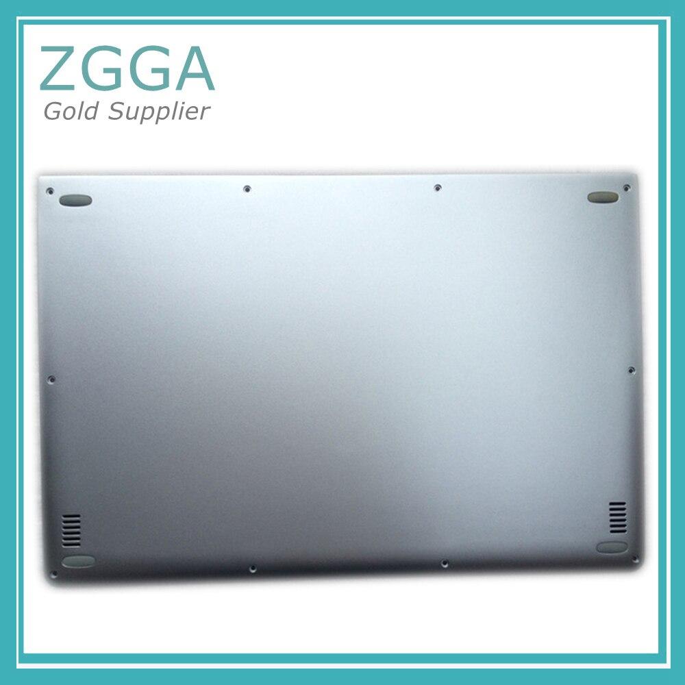 Ori New For Lenovo YOGA 3 Pro 1370 Bottom Chassis Cover Base Shell Silver AM0TA000300 Orange AM0TA000310 Gold AM0TA000320