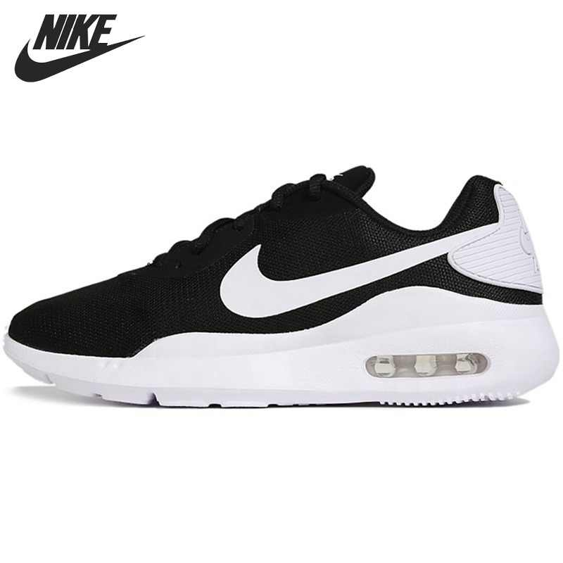 chaussures hommes basket nike air max