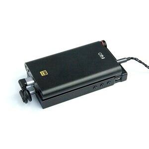Image 5 - FiiO CL06 Type C to Micro USB Data Cable For FiiO Q1II Q5 M7