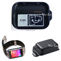 Smartwatch Battery Charger For Samsung Galaxy Gear 2 R380 Station Smart  Watch SM-R380 Charging Dock adapter Gender
