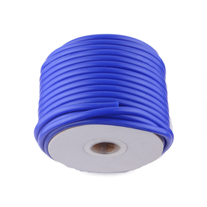 Image 2 - Silicone Vacuum Tube Coolant Hose Silicone Tubing  Intercooler Pipe ID 4mm 6mm 8mm 10mm 12mm