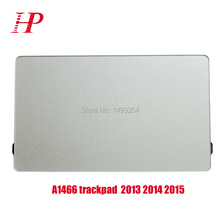 """Genunie 2013 2014 2015 Year A1466 Touchpad For Apple Macbook Air 13"""" A1466 Trackpad Mouse MD760 / MD761 / MJVE2"""
