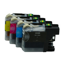 Brother MFC-J720D Printer Driver (2019)