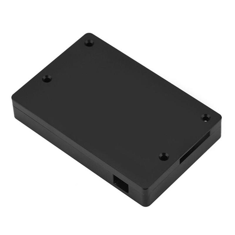 For Mediatek X20 Development 96 Board Slim Aluminum Enclosure Box Shell Case Kit