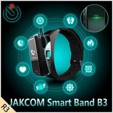Jakcom B3 Умный Группа Новый Продукт Волоконно-Оптического Оборудования, Как Конденсатор Диск Aua Ethernet Ftth