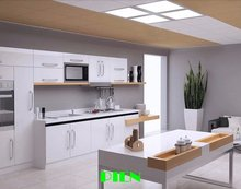 20W 45W 75W Led panel light 300×600 600×300 600×1200 300×1200 mm 2×4 1×4 1x2ft flat ceiling lamp for kitchen 85-265V by DHL 5pcs