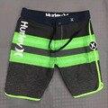 Wholesale 10 pics / lot Hur Phantom Elastane Mens Shorts Surf Board Shorts Sport Beach Homme Bermuda Short Pants Boardshorts