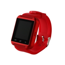 Bluetooth Smart Watch T8 Wireless Digital Sport Pedometer Waterproof Touch Screen Couple Watch On Wrist For Android For iPhone