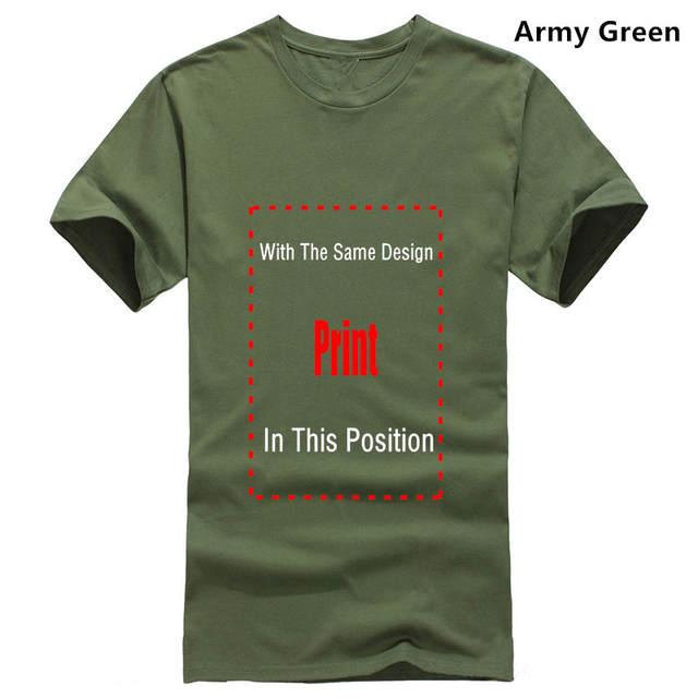 Just Google It Einstein Graphite T-shirt