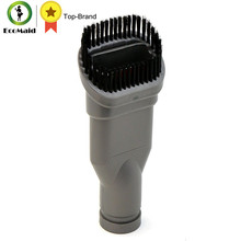 Wide Nozzle Brush For Dyson Handheld Vacuum Cleaner DC16 DC24 DC34 DC35 Replacement Accessories