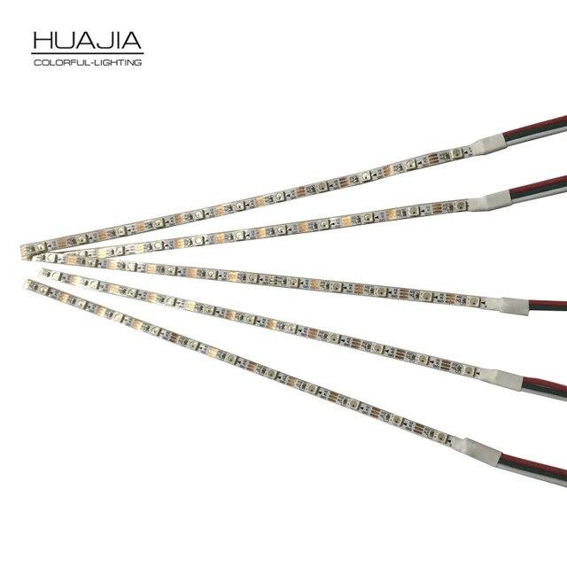 ruban led 4mm