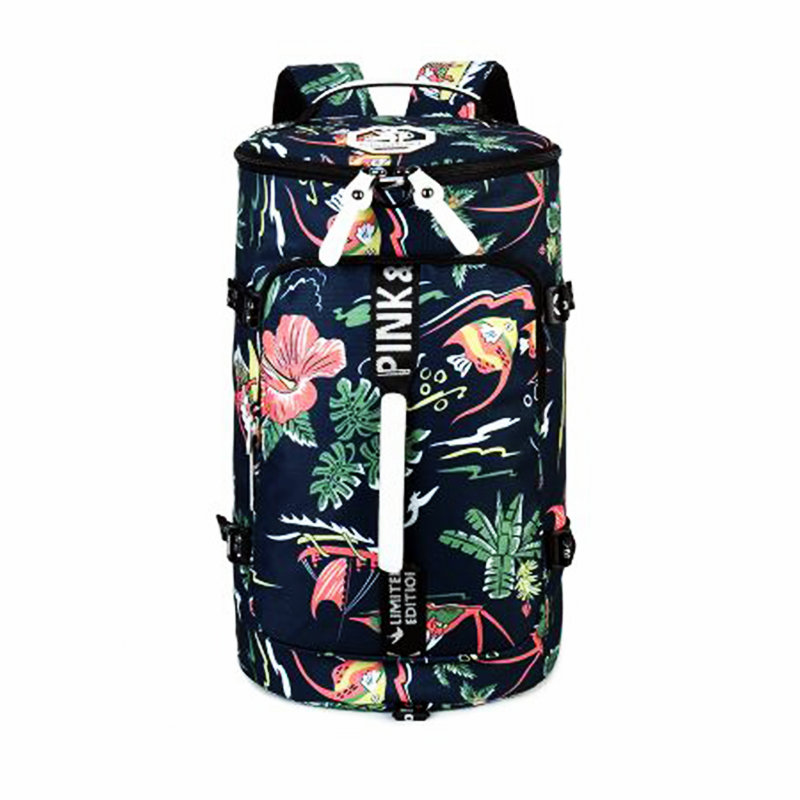 women sports bag Gym Bag  Outdoor Sport Backpack Girl New Style Printing Fitness Crossbody Bag Women sport bag for fitness women sports bag Gym Bag  Outdoor Sport Backpack Girl New Style Printing Fitness Crossbody Bag Women sport bag for fitness