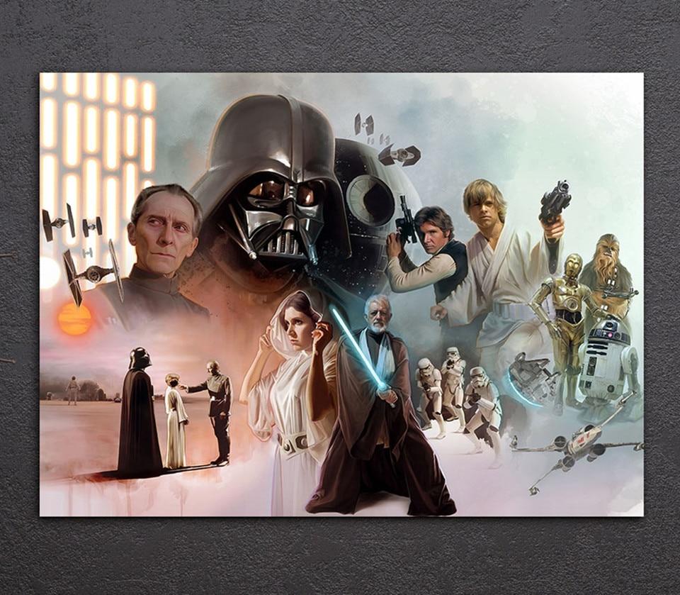 star wars movies - HD1600×1200