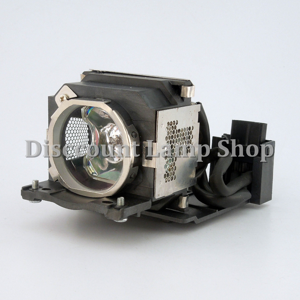 Replacement Projector Lamp with housing 5J.J2K02.001 for BENQ W500