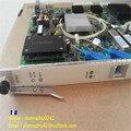 Оригинал 4 портов GPON плата для Huawei MA5680T или MA5683T OLT. GPBC доска с 4 модулей