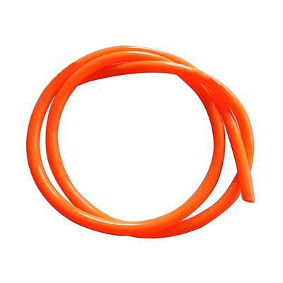 Piaggio Fly 125 1m Length 5mm Fuel Pipe Hose Clear