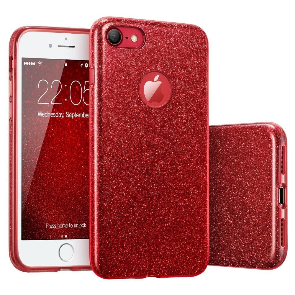 Maxgear-3-1-iPhone-6-6S-5S.jpg