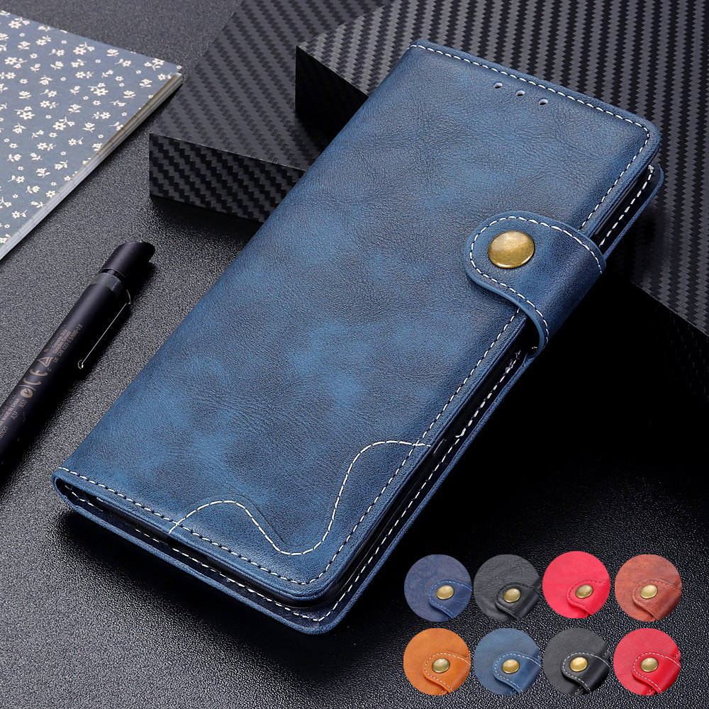 a6 2018 fone capa for a6+ 2018 Luxury Magnetic book case For Samsung Galaxy A6 Plus 2018 PU Leather Wallet Flip Stand Cover Case