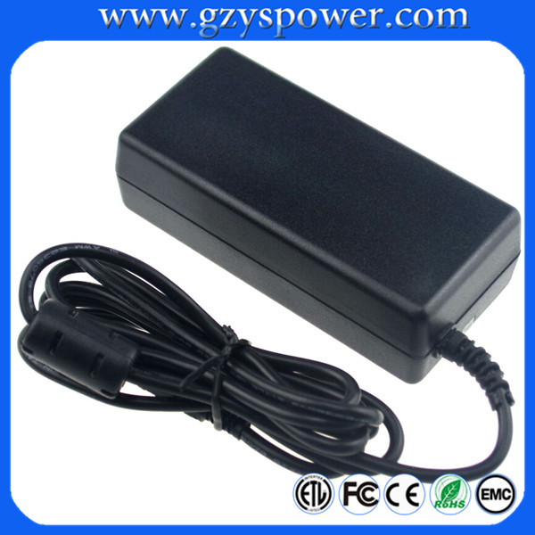 6v 3.5a switching power supply ac dc adapter 6v3a dc voltage regulator power adapter
