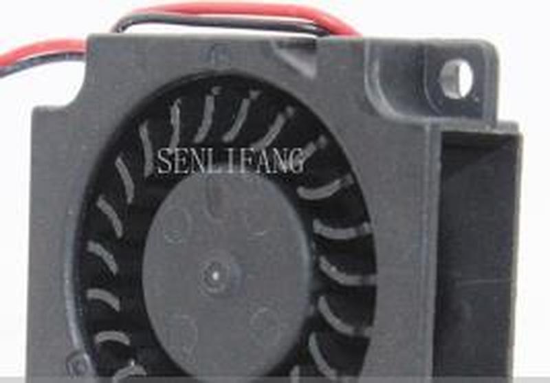 For BFB03512HA 3510 Blower 3.5CM Centrifuge Turbine Ooling Fan