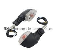 Motorcycle&Motorbike Rear Turn Signal signaling Lights For Ducati 1098 1198 848 Turn Signal signaling Lights Lamp